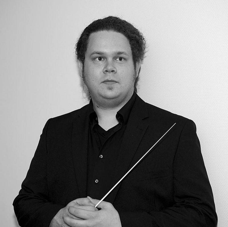 Joël Smits